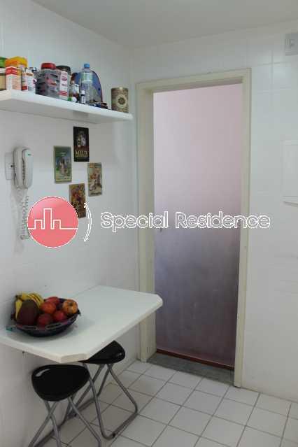 IMG_2493 - Apartamento À VENDA, Barra da Tijuca, Rio de Janeiro, RJ - 200932 - 15