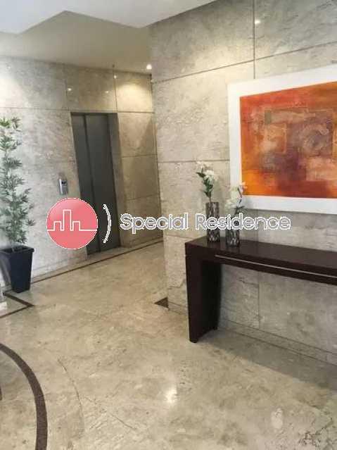 IMG-20180108-WA0009 - Apartamento À Venda - Barra da Tijuca - Rio de Janeiro - RJ - 200938 - 15