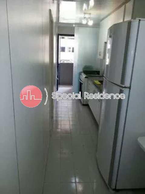 IMG-20180108-WA0013 - Apartamento À Venda - Barra da Tijuca - Rio de Janeiro - RJ - 200938 - 9