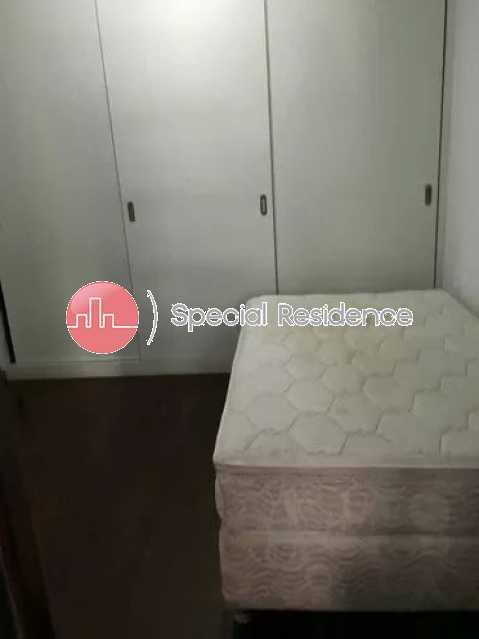 IMG-20180108-WA0015 - Apartamento À Venda - Barra da Tijuca - Rio de Janeiro - RJ - 200938 - 11