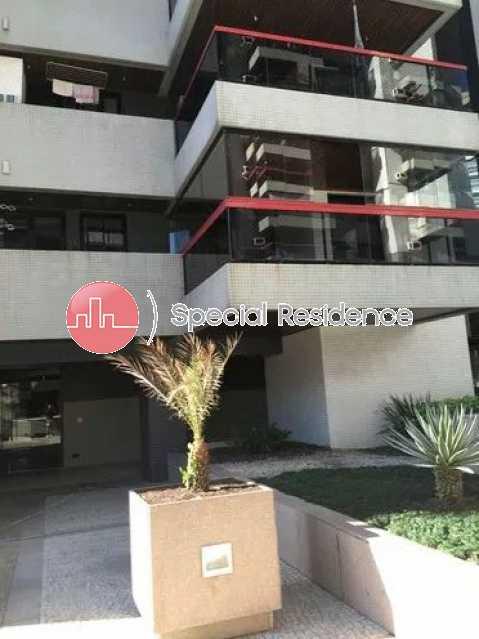 IMG-20180108-WA0016 - Apartamento À Venda - Barra da Tijuca - Rio de Janeiro - RJ - 200938 - 1