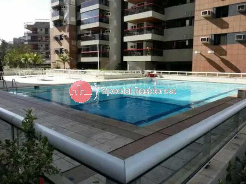 IMG-20180108-WA0020 - Apartamento À Venda - Barra da Tijuca - Rio de Janeiro - RJ - 200938 - 19