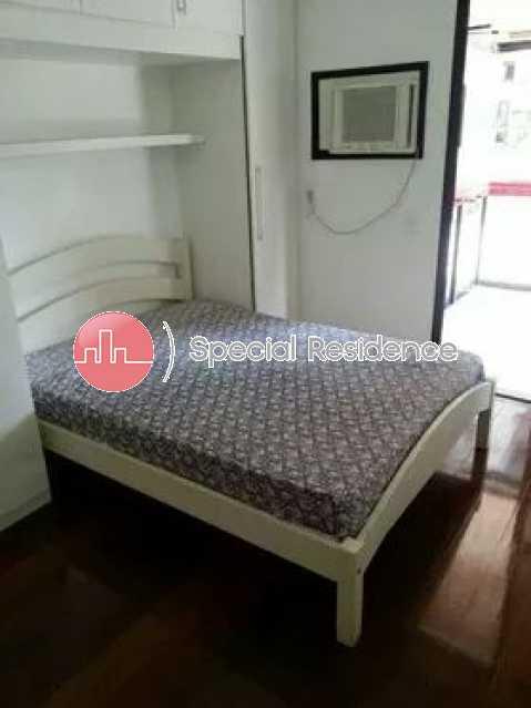 IMG-20180108-WA0025 - Apartamento À Venda - Barra da Tijuca - Rio de Janeiro - RJ - 200938 - 7