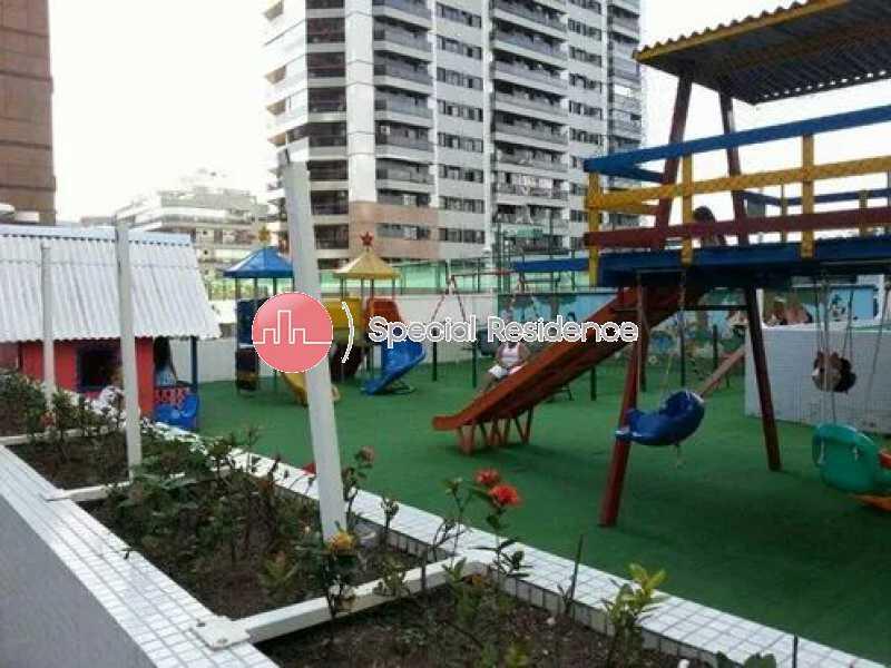 IMG-20180108-WA0027 - Apartamento À Venda - Barra da Tijuca - Rio de Janeiro - RJ - 200938 - 18