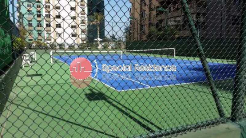 1575_G1471368653 - Cobertura PARA ALUGAR, Barra da Tijuca, Rio de Janeiro, RJ - LOC500028 - 17