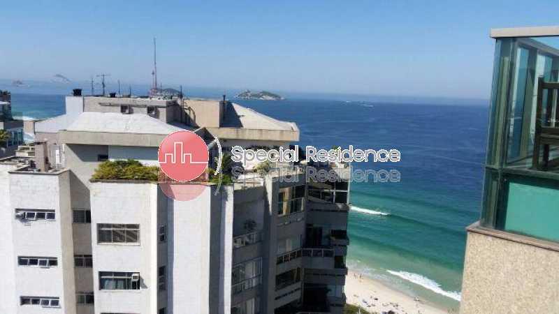 1575_G1471368677 - Cobertura PARA ALUGAR, Barra da Tijuca, Rio de Janeiro, RJ - LOC500028 - 1