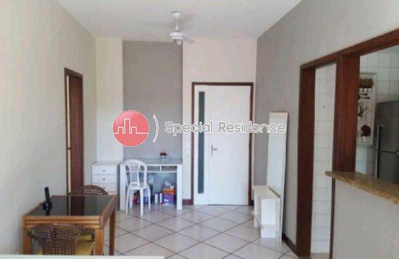 3 - Apartamento À VENDA, Barra da Tijuca, Rio de Janeiro, RJ - 100322 - 4