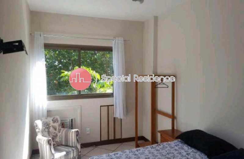 11 - Apartamento À VENDA, Barra da Tijuca, Rio de Janeiro, RJ - 100322 - 10