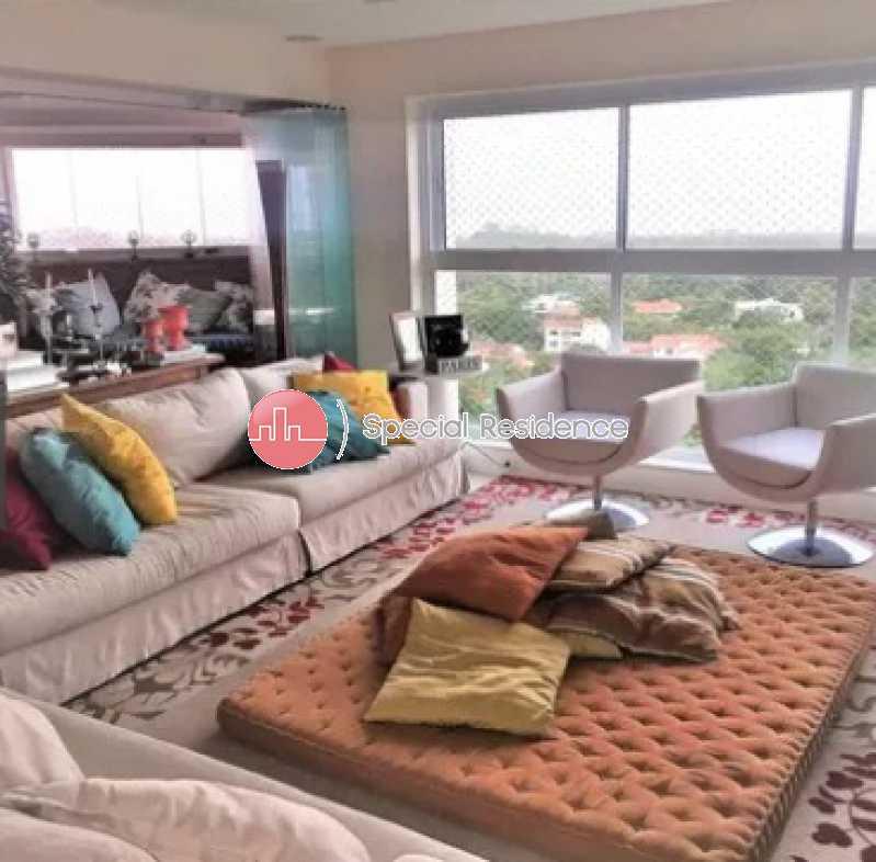 Screenshot_20180116-100922 - Apartamento PARA ALUGAR, Barra da Tijuca, Rio de Janeiro, RJ - LOC400037 - 4