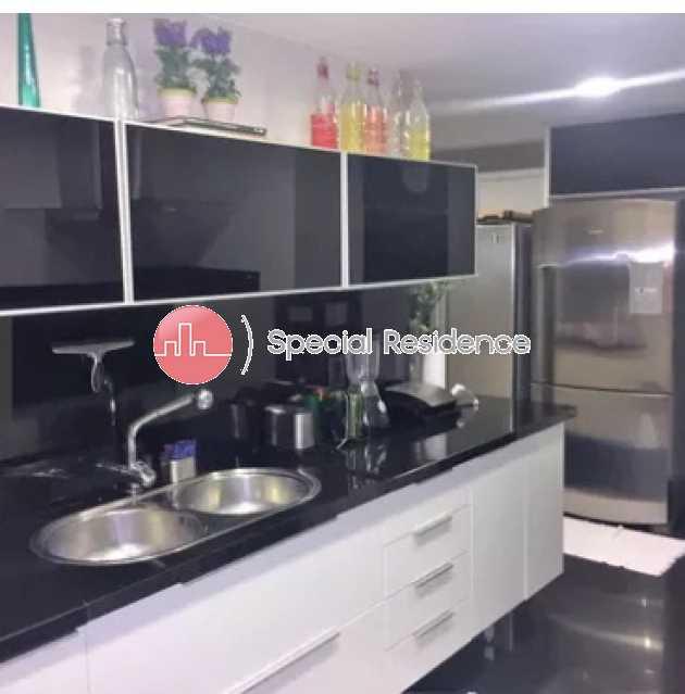 Screenshot_20180116-100947 - Apartamento PARA ALUGAR, Barra da Tijuca, Rio de Janeiro, RJ - LOC400037 - 14