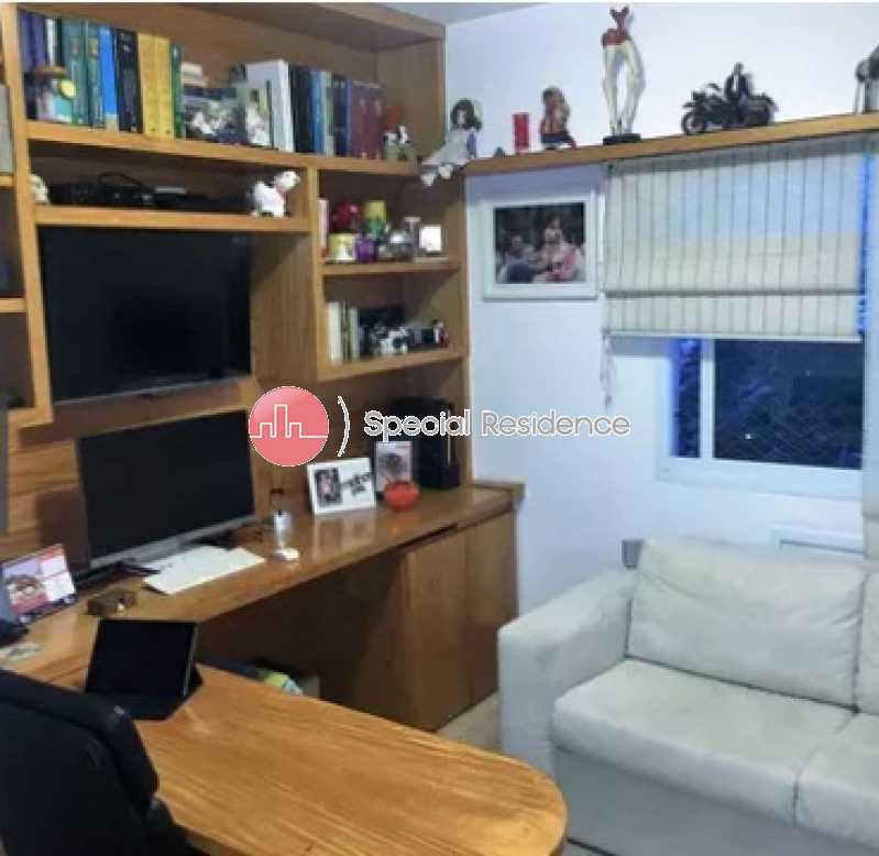 Screenshot_20180116-101017 - Apartamento PARA ALUGAR, Barra da Tijuca, Rio de Janeiro, RJ - LOC400037 - 16