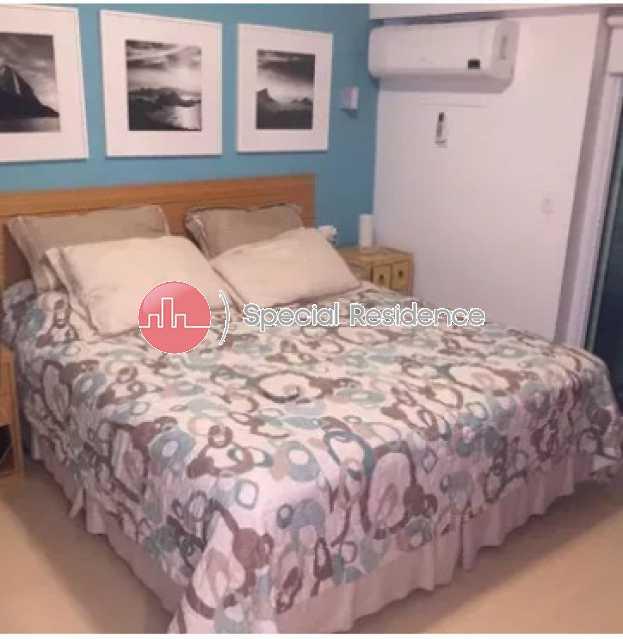 Screenshot_20180116-101033 - Apartamento PARA ALUGAR, Barra da Tijuca, Rio de Janeiro, RJ - LOC400037 - 9