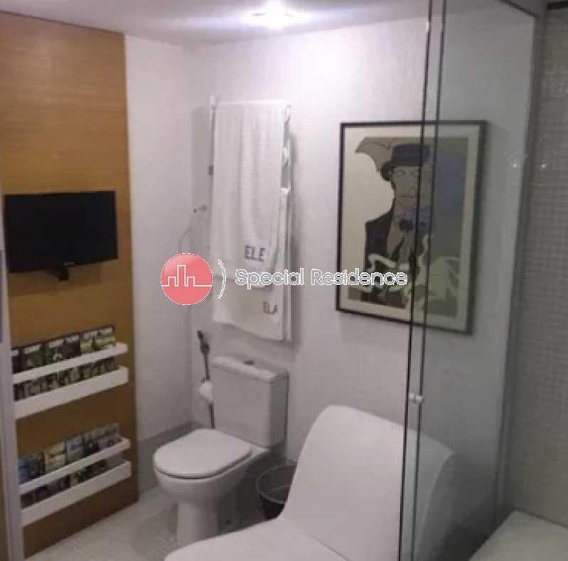 Screenshot_20180116-101121 - Apartamento PARA ALUGAR, Barra da Tijuca, Rio de Janeiro, RJ - LOC400037 - 17