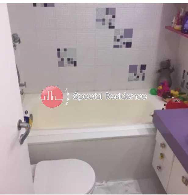 Screenshot_20180116-101150 - Apartamento PARA ALUGAR, Barra da Tijuca, Rio de Janeiro, RJ - LOC400037 - 13