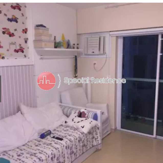 Screenshot_20180116-101158 - Apartamento PARA ALUGAR, Barra da Tijuca, Rio de Janeiro, RJ - LOC400037 - 18
