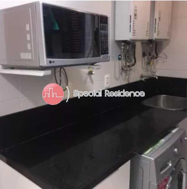 Screenshot_20180116-101205 - Apartamento PARA ALUGAR, Barra da Tijuca, Rio de Janeiro, RJ - LOC400037 - 19