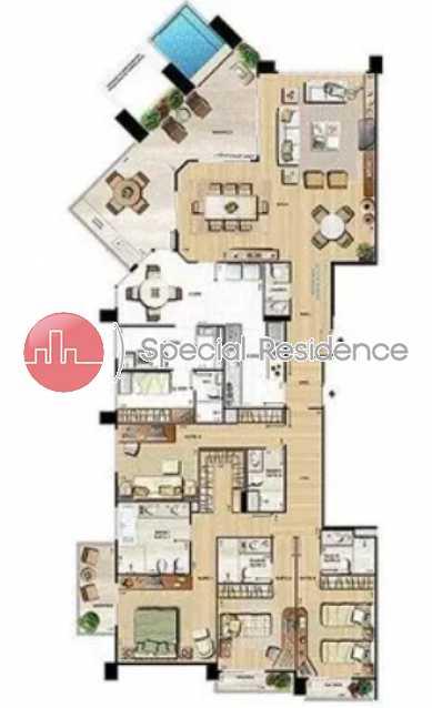 Screenshot_20180116-101209 - Apartamento PARA ALUGAR, Barra da Tijuca, Rio de Janeiro, RJ - LOC400037 - 21