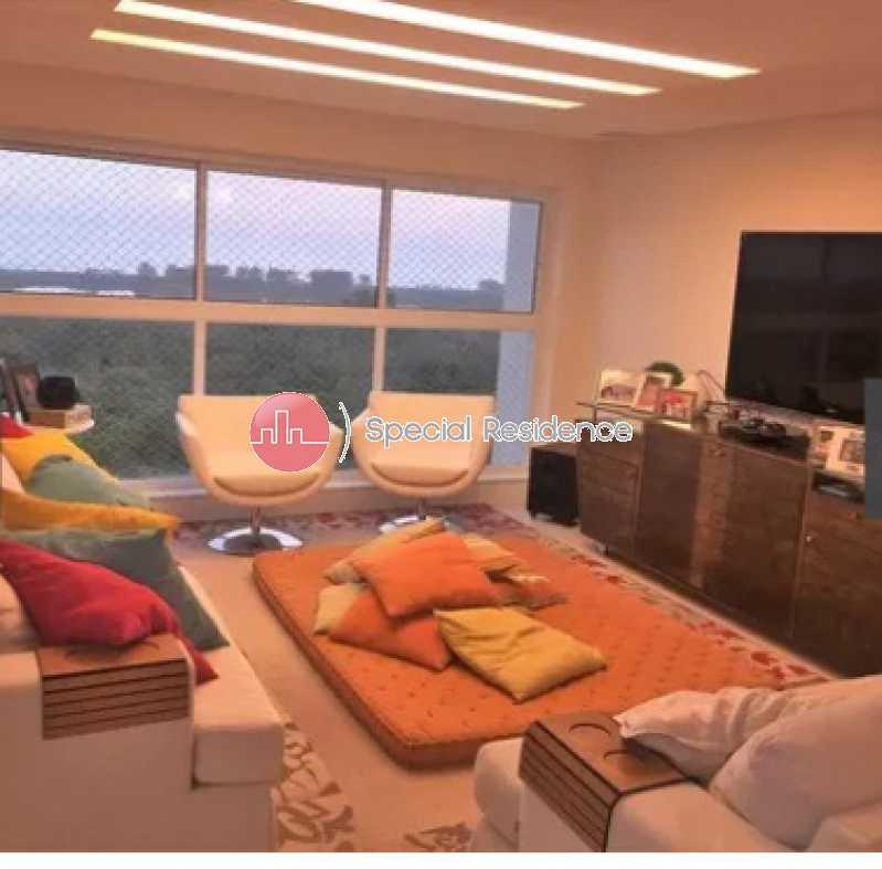 Screenshot_20180116-101214 - Apartamento PARA ALUGAR, Barra da Tijuca, Rio de Janeiro, RJ - LOC400037 - 3