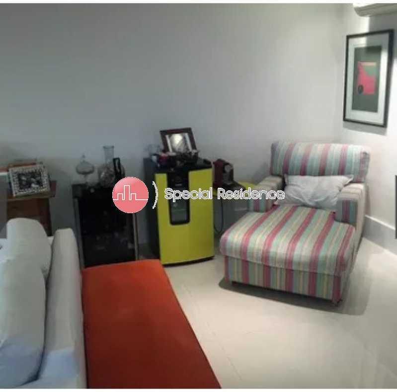 Screenshot_20180116-101218 - Apartamento PARA ALUGAR, Barra da Tijuca, Rio de Janeiro, RJ - LOC400037 - 8