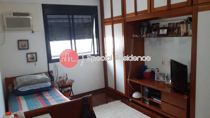 1ac9c2ab-7a50-439c-88d4-47807c - Apartamento À VENDA, Barra da Tijuca, Rio de Janeiro, RJ - 400200 - 12
