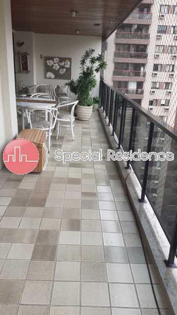 8c7a836a-29fe-4c3c-ad11-b65b86 - Apartamento À VENDA, Barra da Tijuca, Rio de Janeiro, RJ - 400200 - 3