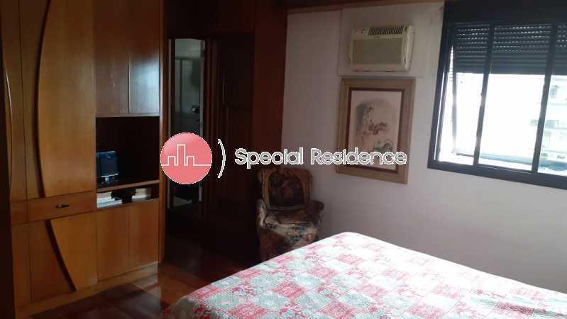 69b8eff7-e621-4f13-9454-73d43d - Apartamento À VENDA, Barra da Tijuca, Rio de Janeiro, RJ - 400200 - 11