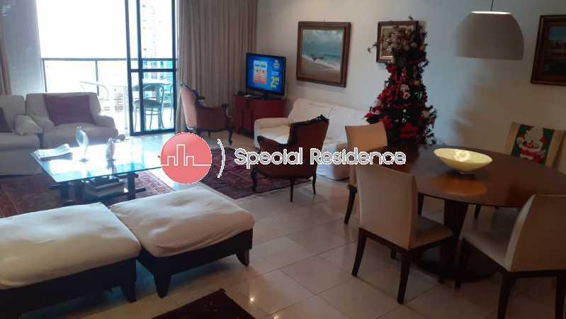 135ef332-d02e-424c-8d96-0fa171 - Apartamento À VENDA, Barra da Tijuca, Rio de Janeiro, RJ - 400200 - 4