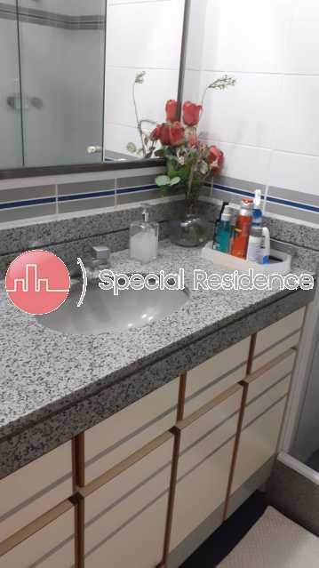 493ea323-31fb-49da-9744-b7c143 - Apartamento À VENDA, Barra da Tijuca, Rio de Janeiro, RJ - 400200 - 15