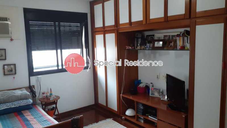 887693ff-97d3-4df3-83b6-90abf7 - Apartamento À VENDA, Barra da Tijuca, Rio de Janeiro, RJ - 400200 - 16