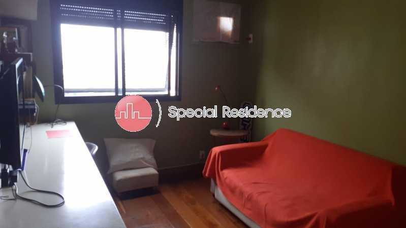 b0a1e07d-215f-44a7-8c01-65060f - Apartamento À VENDA, Barra da Tijuca, Rio de Janeiro, RJ - 400200 - 17