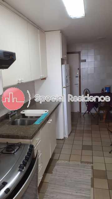 f0924ced-e0e6-4054-a414-b73ccb - Apartamento À VENDA, Barra da Tijuca, Rio de Janeiro, RJ - 400200 - 10