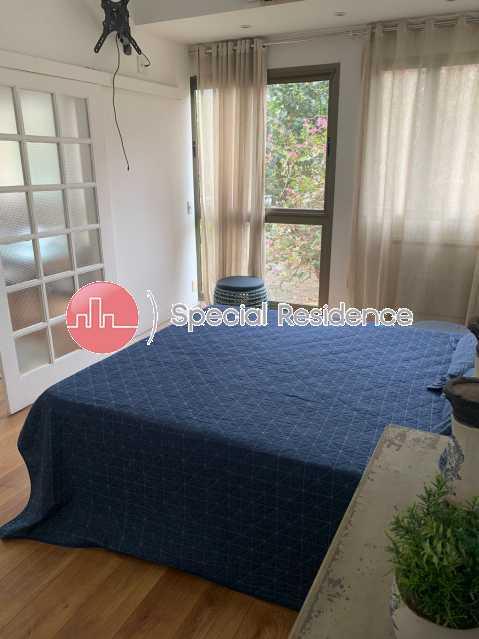 WhatsApp Image 2021-08-31 at 1 - Apartamento 1 quarto à venda Barra da Tijuca, Rio de Janeiro - R$ 660.000 - 100323 - 16