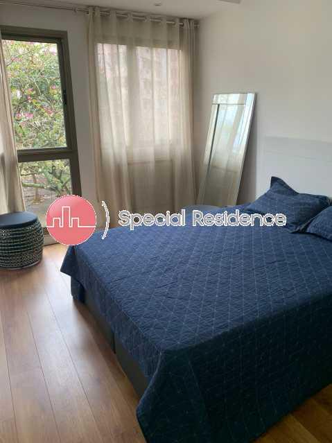 WhatsApp Image 2021-08-31 at 1 - Apartamento 1 quarto à venda Barra da Tijuca, Rio de Janeiro - R$ 660.000 - 100323 - 14