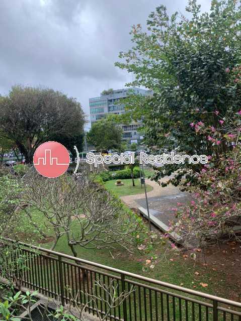 WhatsApp Image 2021-08-31 at 1 - Apartamento 1 quarto à venda Barra da Tijuca, Rio de Janeiro - R$ 660.000 - 100323 - 9