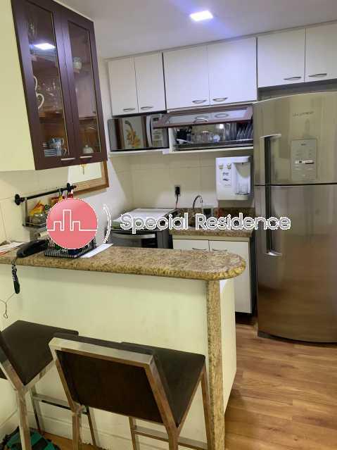 WhatsApp Image 2021-08-31 at 1 - Apartamento 1 quarto à venda Barra da Tijuca, Rio de Janeiro - R$ 660.000 - 100323 - 21