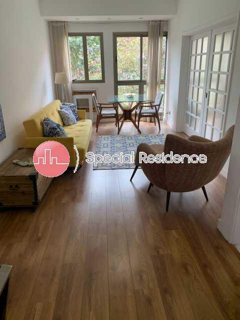 WhatsApp Image 2021-08-31 at 1 - Apartamento 1 quarto à venda Barra da Tijuca, Rio de Janeiro - R$ 660.000 - 100323 - 3