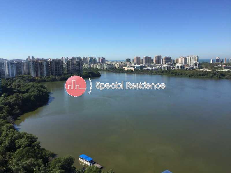 IMG-20180123-WA0061 - Cobertura À VENDA, Barra da Tijuca, Rio de Janeiro, RJ - 500239 - 31