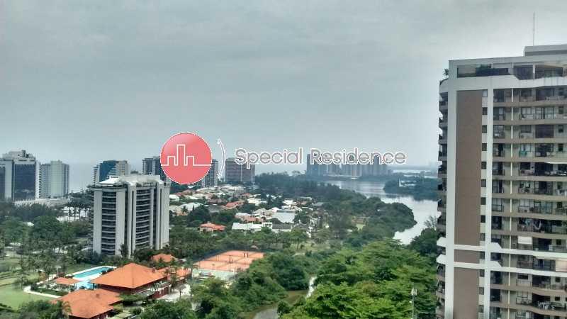 IMG_20180122_140019107_HDR - Cobertura À VENDA, Barra da Tijuca, Barra da Tijuca, Rio de Janeiro, RJ - 500241 - 1