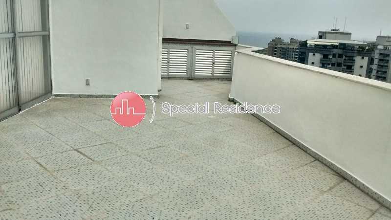 IMG_20180122_140541893_HDR - Cobertura À VENDA, Barra da Tijuca, Barra da Tijuca, Rio de Janeiro, RJ - 500241 - 8