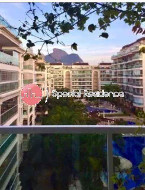 Screenshot_20180126-111013 - Apartamento À VENDA, Barra da Tijuca, Rio de Janeiro, RJ - 200949 - 1