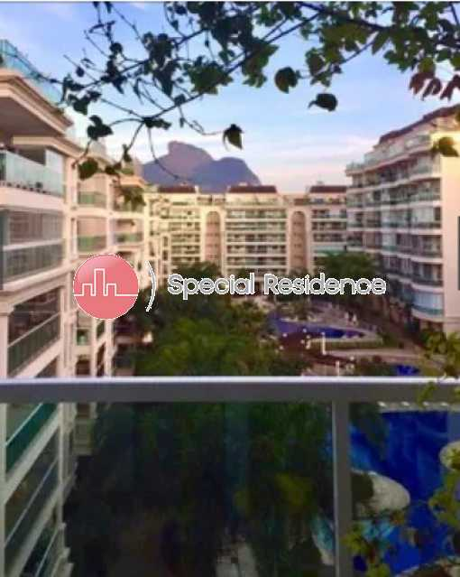Screenshot_20180126-111021 - Apartamento À VENDA, Barra da Tijuca, Rio de Janeiro, RJ - 200949 - 3