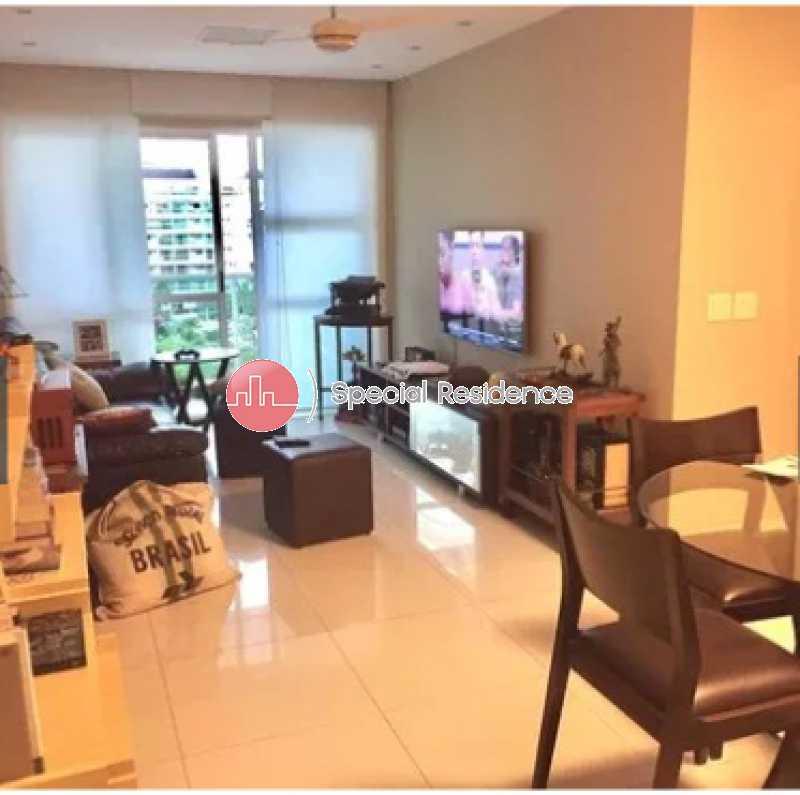 Screenshot_20180126-111034 - Apartamento À VENDA, Barra da Tijuca, Rio de Janeiro, RJ - 200949 - 5