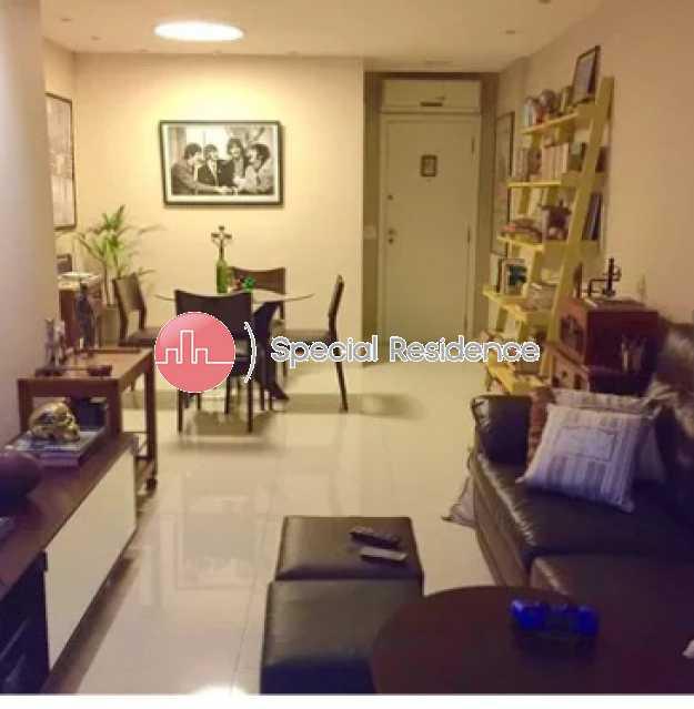 Screenshot_20180126-111044 - Apartamento À VENDA, Barra da Tijuca, Rio de Janeiro, RJ - 200949 - 6