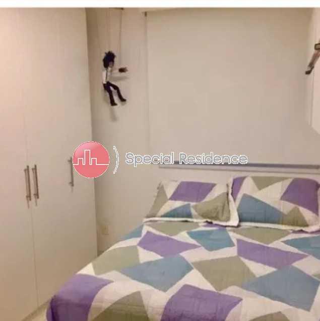 Screenshot_20180126-111053 - Apartamento À VENDA, Barra da Tijuca, Rio de Janeiro, RJ - 200949 - 14