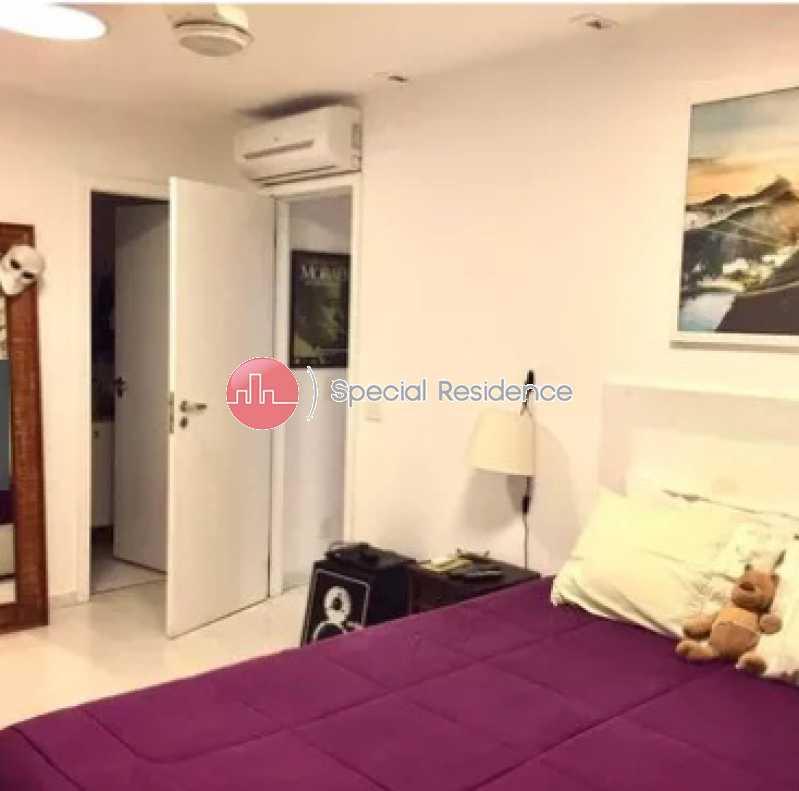 Screenshot_20180126-111108 - Apartamento À VENDA, Barra da Tijuca, Rio de Janeiro, RJ - 200949 - 17