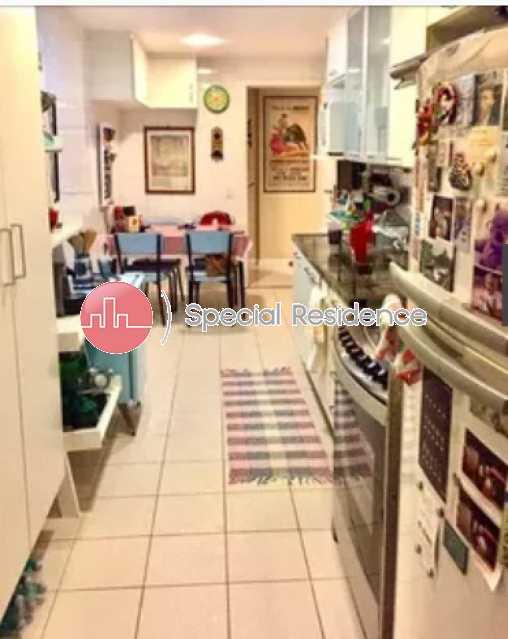 Screenshot_20180126-111121 - Apartamento À VENDA, Barra da Tijuca, Rio de Janeiro, RJ - 200949 - 8