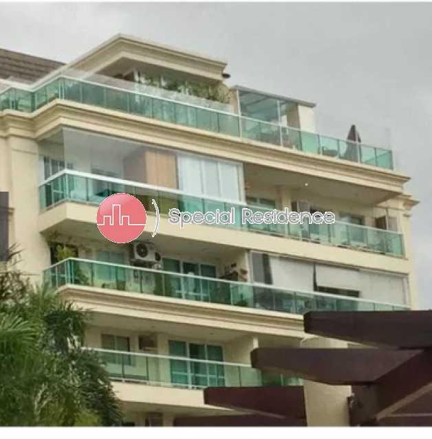 Screenshot_20180126-111155 - Apartamento À VENDA, Barra da Tijuca, Rio de Janeiro, RJ - 200949 - 4