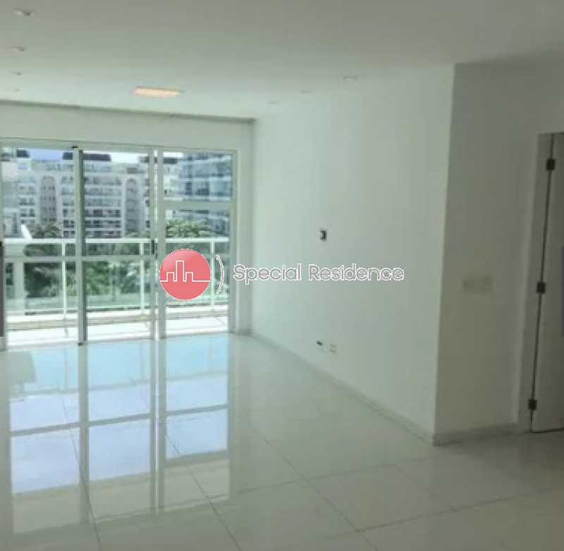 Screenshot_20180126-111210 - Apartamento À VENDA, Barra da Tijuca, Rio de Janeiro, RJ - 200949 - 7