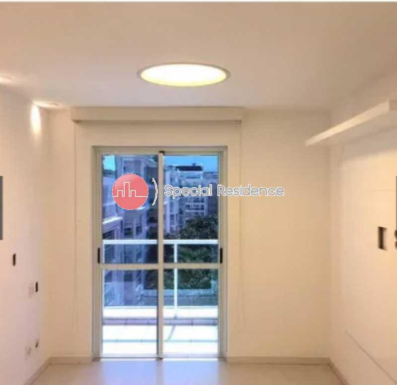 Screenshot_20180126-111221 - Apartamento À VENDA, Barra da Tijuca, Rio de Janeiro, RJ - 200949 - 15
