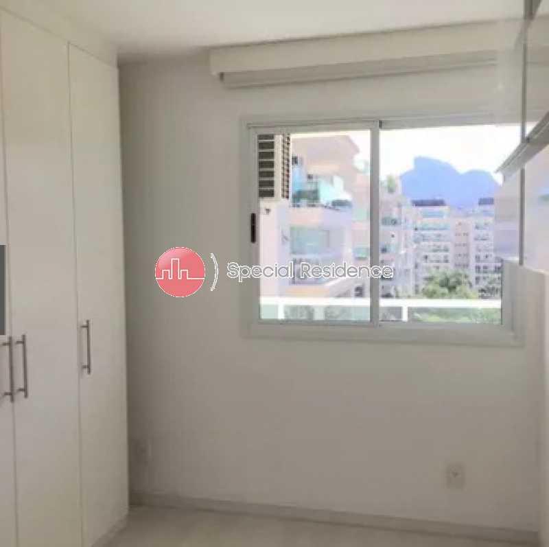 Screenshot_20180126-111226 - Apartamento À VENDA, Barra da Tijuca, Rio de Janeiro, RJ - 200949 - 16